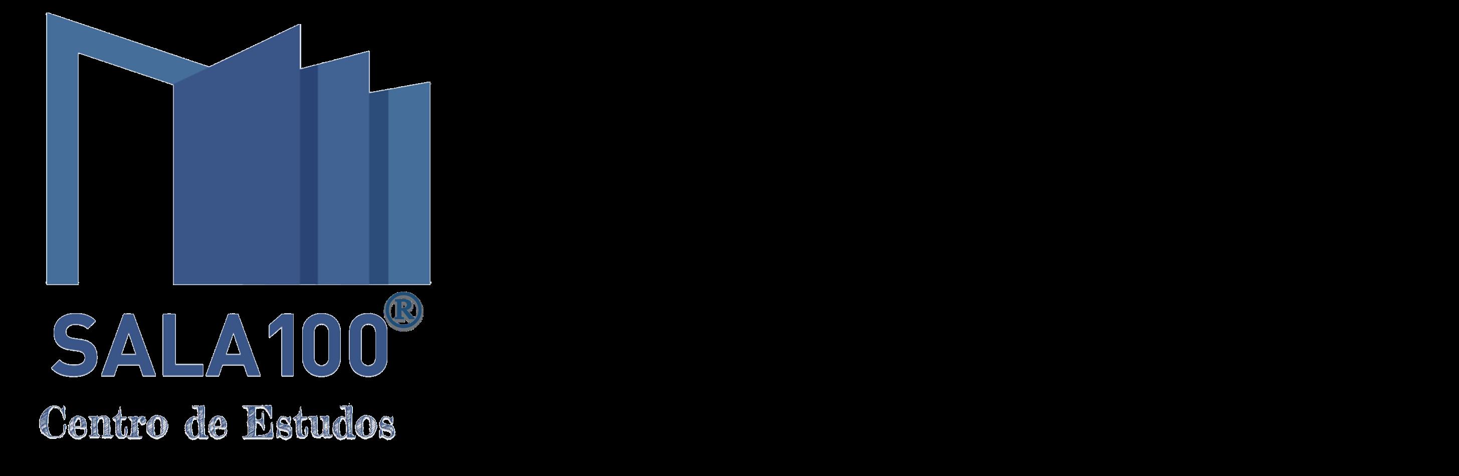 Sala100